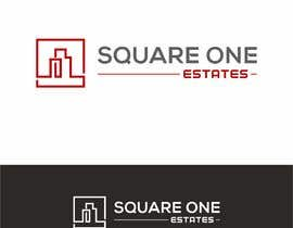#550 for New logo for a property rental business by ZizouAFR
