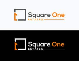 #481 for New logo for a property rental business by miniartbd