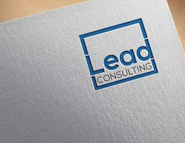 #52 for Need a logo for a consulting company af mdfaysalkazi449