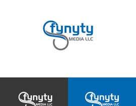 Nro 550 kilpailuun Design a Logo käyttäjältä bappydesign