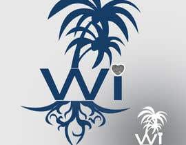 #18 cho Design a Logo bởi ingpedrodiaz