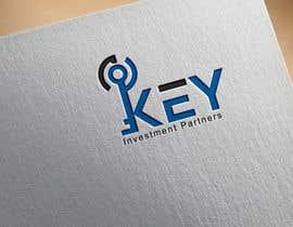 #6 untuk Logo for Investment Management Firm oleh RUBELtm
