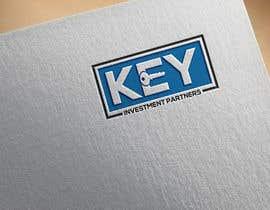 #15 untuk Logo for Investment Management Firm oleh socialdesign004