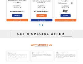 #9 , REDESIGN PRICING PAGE CONCEPT BY OFFERING A MEMBERSHIP 来自 webubbinc