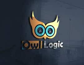 Nro 90 kilpailuun Logo design competition käyttäjältä tiringkuubi
