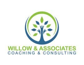 #78 for New Logo Design - Willow & Associates by imshamimhossain0
