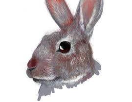 #25 cho ANIMAL GRAPHIC DESIGNS bởi EVINR