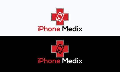 Hình ảnh của                             Logo Design