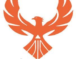 #42 for Design logo for HOÀNG ANH by JOYANTA66