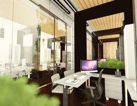 #5 para the K3 building de Archestudio