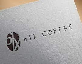 Nro 86 kilpailuun Design a Brand Logo käyttäjältä arshata1215274