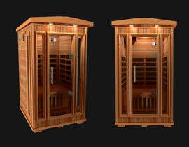 #3 for 3D modeling - Wood textures - Ongoing work by LimLim96
