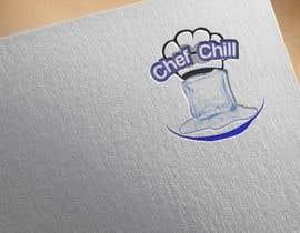 #32 untuk Design Stunning Logo - Custom Made for Restaurant oleh fozlayrabbee3