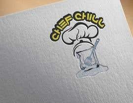 #43 para Design Stunning Logo - Custom Made for Restaurant por fozlayrabbee3