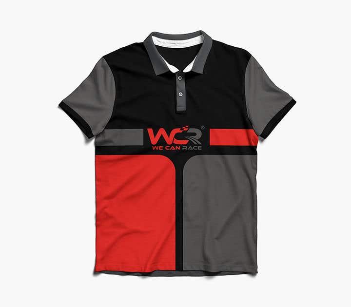 3e9a6633e Entry #20 by aatir2 for Design a T-Shirt and CAPS | Freelancer