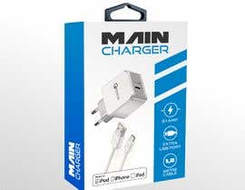 #1 for Mobile Phone Charger Packaging by claudioosorio