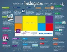 #7 for Social Media Marketing by rustom861