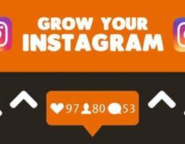 #8 for Social Media Marketing by Freelancerfj
