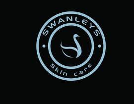 #45 para 20 dollar logo design - name = Swanleys por emonparvez52