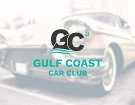 #40 for Need a Logo for a Car Club by mithunray