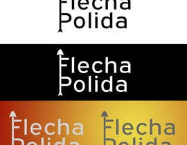 #2 untuk Flecha Polida Teologia . This is in portuguese. Means theology polished arrow. ( i need it in portuguese) oleh spdmf