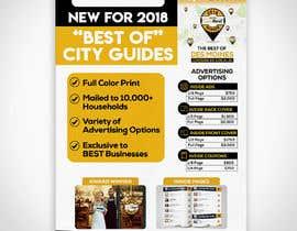 #145 para Design a Flyer por GraphixExpert24