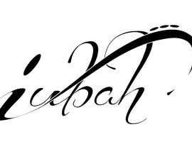 Číslo 62 pro uživatele Logo design od uživatele harrychoksi