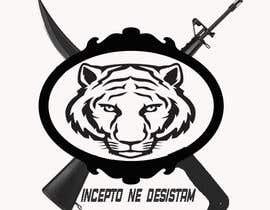 #6 cho Alpha (Wolf) Logo bởi ABODesign11