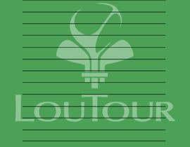 #19 untuk Template design (Golf hole prize marker insert) oleh hbeiza