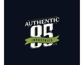 #110 για Vintage design - 85 Industries Ltd από tieuhoangthanh