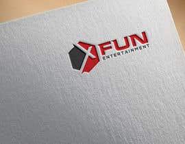 KAWSARKARIM tarafından Logo Design for E-sports Gaming Cafe için no 238