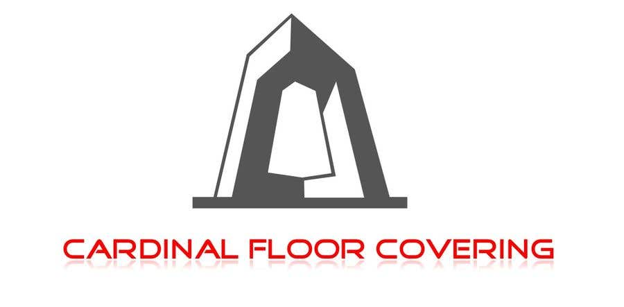 Contest Entry #48 for Cardinal Floor Covering