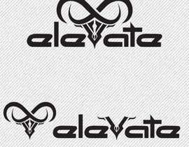 #33 για logo and brand design από Genkat