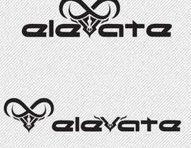 #35 για logo and brand design από Genkat