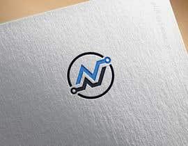 #56 untuk Cryptocurrency Logo Design oleh victor00075
