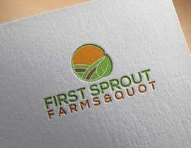 Číslo 24 pro uživatele Small Farm Logo od uživatele NusratBegum5651