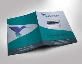 nº 72 pour Presentation Folder Design par Akheruzzaman2222