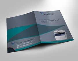 nº 76 pour Presentation Folder Design par Akheruzzaman2222