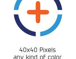 #37 untuk Design an Add Icon oleh DelwarSujon