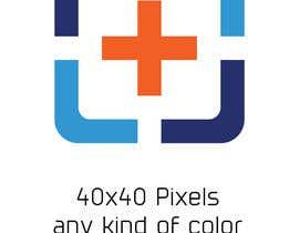 #38 untuk Design an Add Icon oleh DelwarSujon