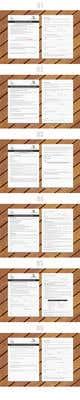 Predogledna sličica natečajnega vnosa #10 za Create Nice Designed Forms