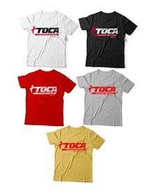 Image of                             Design a digital T-Shirt graphic...