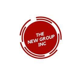 #28 , Creative Nice Logo 来自 khyatitankariya