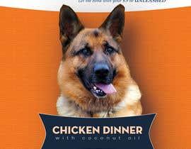 madlabcreative tarafından Create Print and Packaging Designs for Pet Food Brand için no 25