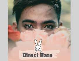 #75 para Design a Flyer for my Hair supply company por darbarg