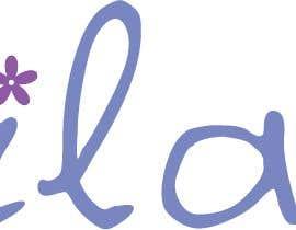 Nro 9 kilpailuun Logo Design 1 käyttäjältä creativestrokes1