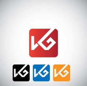 Imagen de                             Design an App Logo