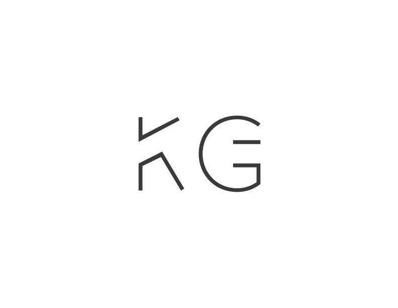 Penyertaan Peraduan #2 untuk Design an App Logo