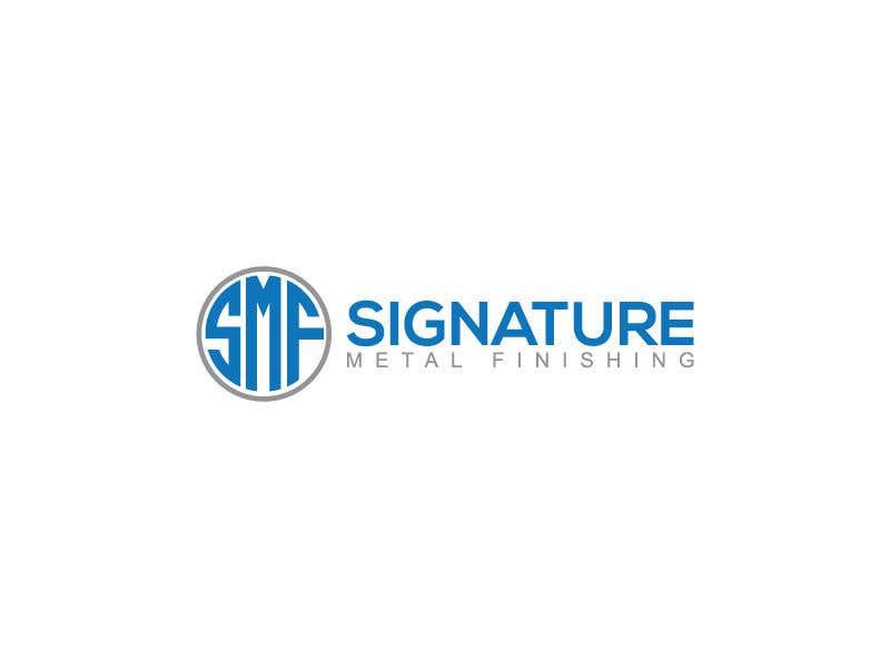 Penyertaan Peraduan #146 untuk Create Logo