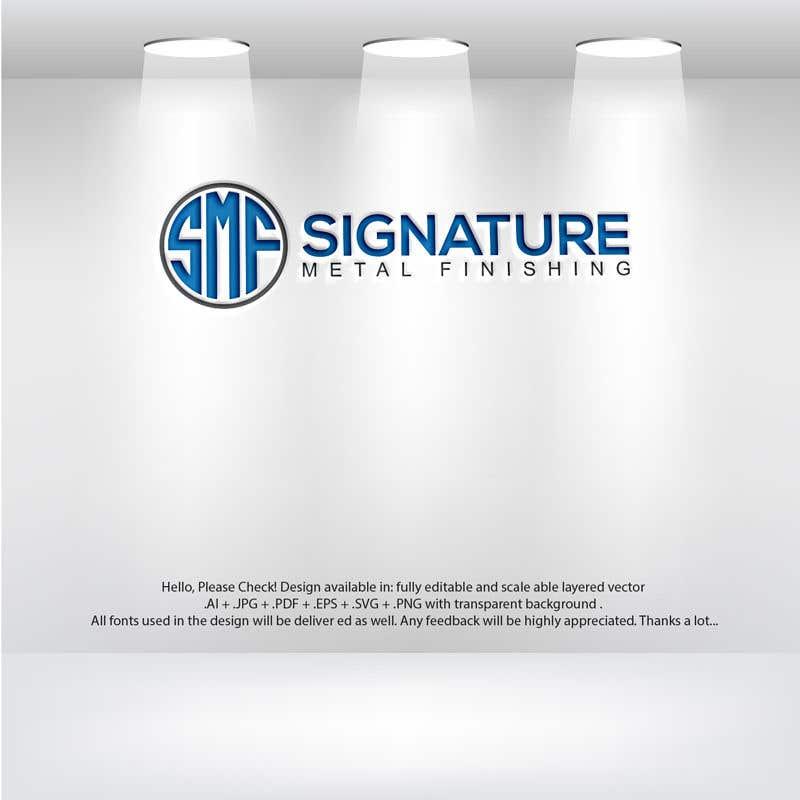 Penyertaan Peraduan #147 untuk Create Logo